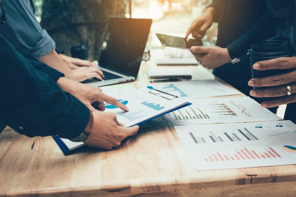 Trabalho autônomo atinge recorde de 24 milhões no Brasil e modelo de franquias home office cresce em 2019