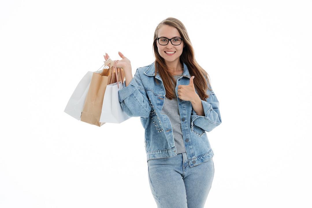 5 coisas que você deve saber para vender mais