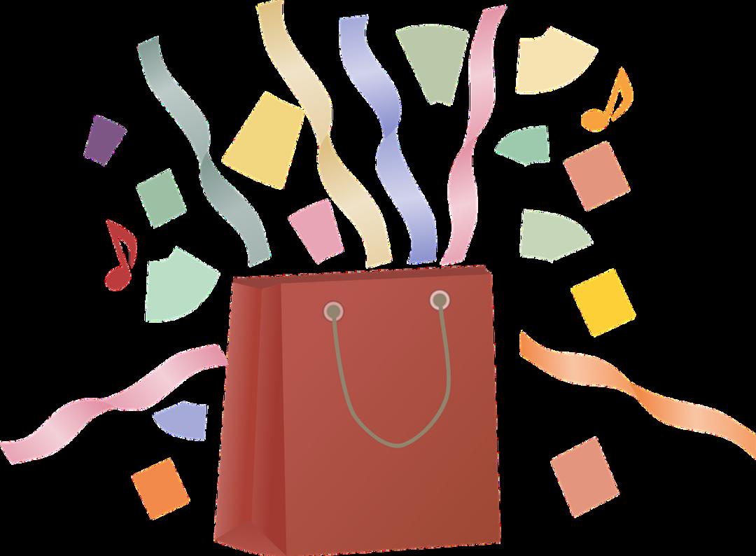 Black Friday e Endividamento - Cuidados com as compras