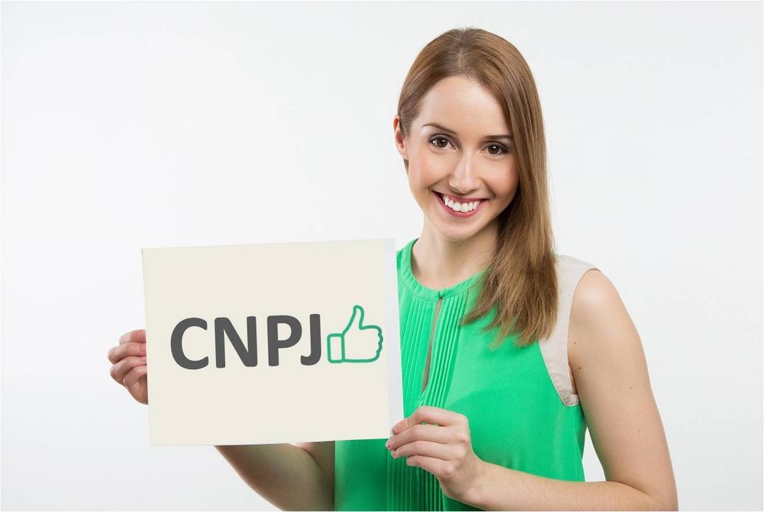 A importância de ser um(a) revendedor(a) com CNPJ