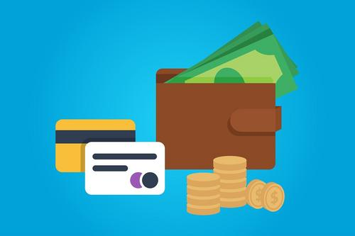 Como oferecer melhores formas de pagamento aos seus clientes