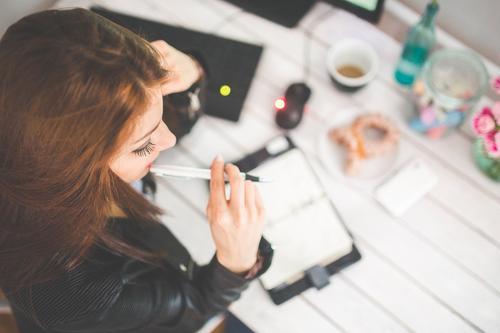 Por que separar as finanças pessoais e as da sua empresa