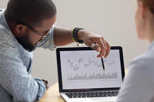 Inadimplência em empresas é sinal de má gestão