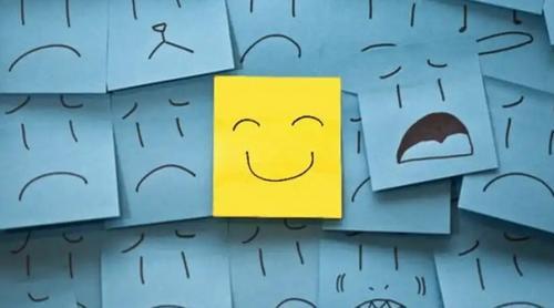 5 Dicas para manter seu negócio funcionando positivamente